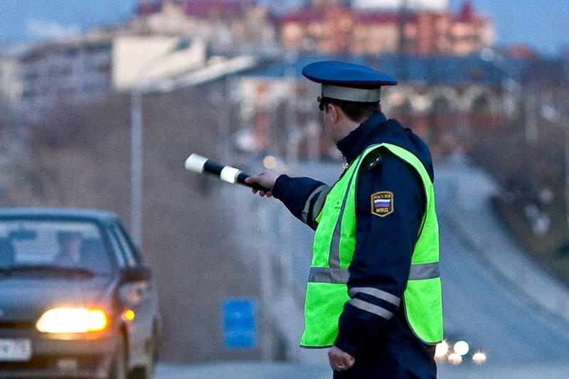 Почему сотрудники гибдд боятся статью 19.1, и чем она полезна для водителей