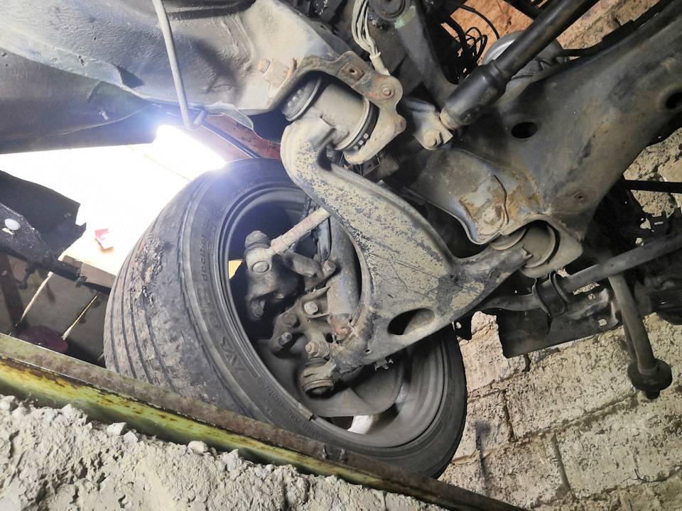 Стоит ли покупать автомобиль mercedes-benz w124 | плюсы и минусы