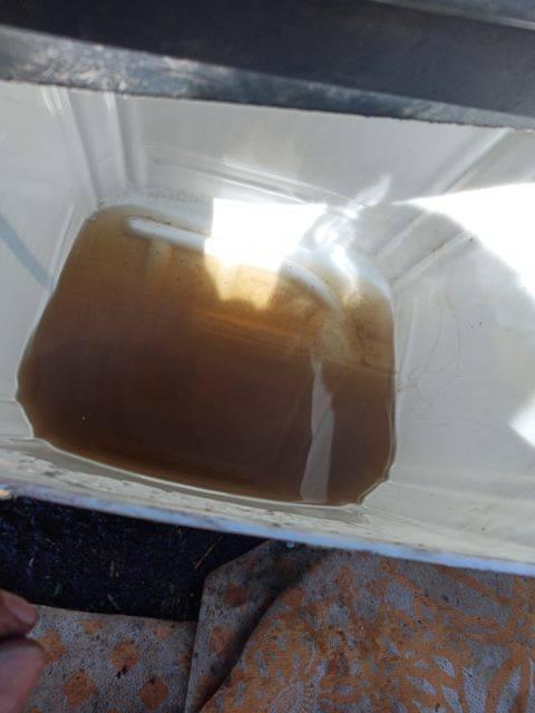 Можно ли промыть систему охлаждения кока-колой или лимонной кислотой?