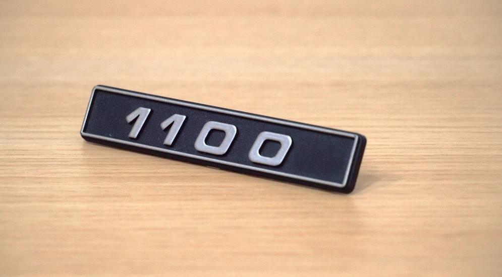Замена двигателя lada 21081 (ваз 21081)