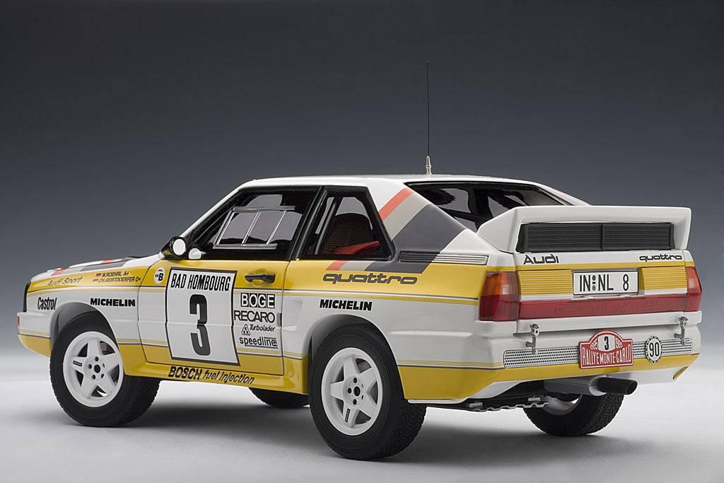 Audi рассекретила 700-сильный sport quattro срасходом 2,5 л/100км