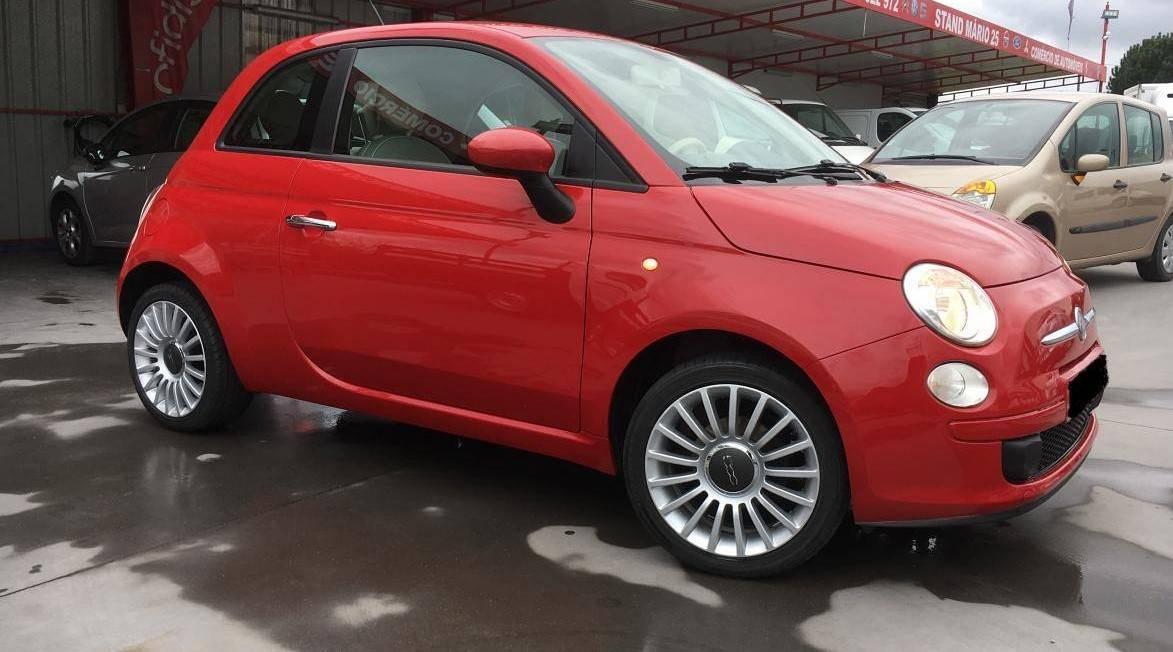 Рейтинг лучших новых автомобилей до 600000 рублей 2021 года