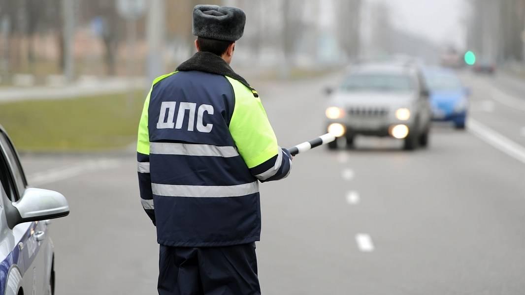 Могут ли сотрудники дпс составить протокол и оштрафовать водителя по фотографии с телефона?