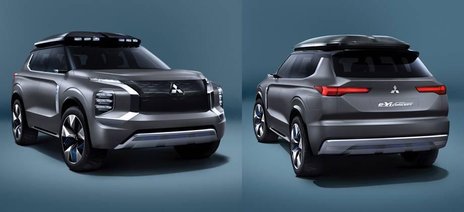 Mitsubishi outlander phev. шаткий успех в борьбе за экономию топлива. mitsubishi outlander phev – ✩автомобиль mitsubishi, тест-драйв авто