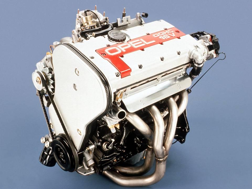 Drive2 чип тюнинг двигателя