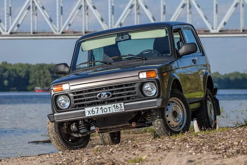 Двухместные мини автомобили. вопреки стереотипам: самые маленькие автомобили российского рынка