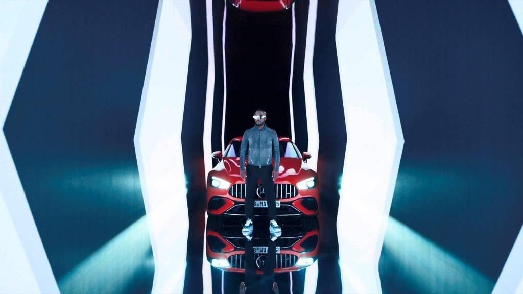 Машины формулы-1 2021 года   formula fan