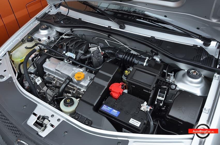 Renault logan 2 поколение – обзор слабых мест, поломок, надежности