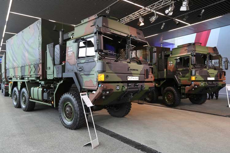 Другой ленд-лиз. армейский грузовик international m-5h-6