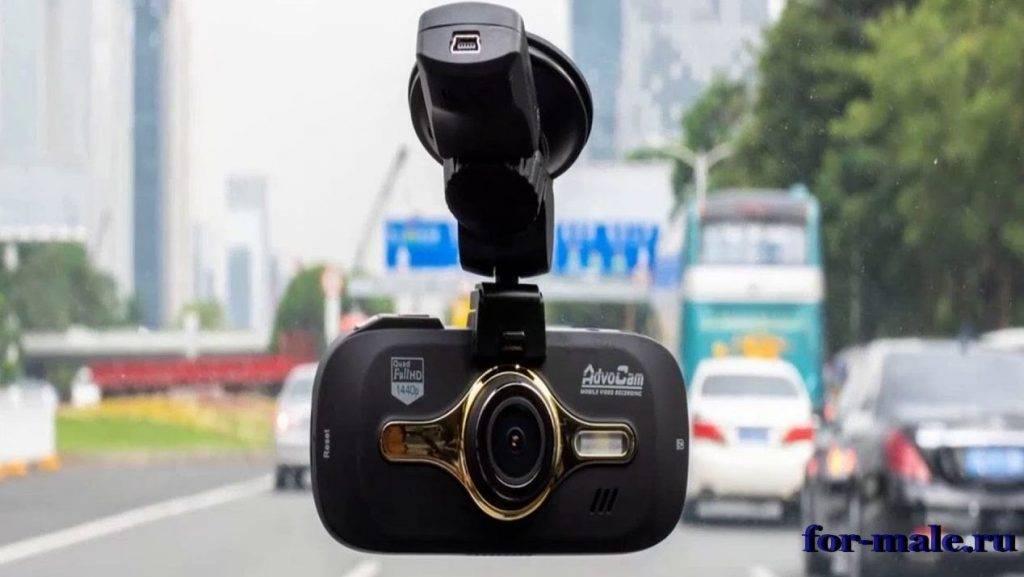 Как выбрать видеорегистратор для автомобиля в 2018-2019 году: советы zoom. cтатьи, тесты, обзоры