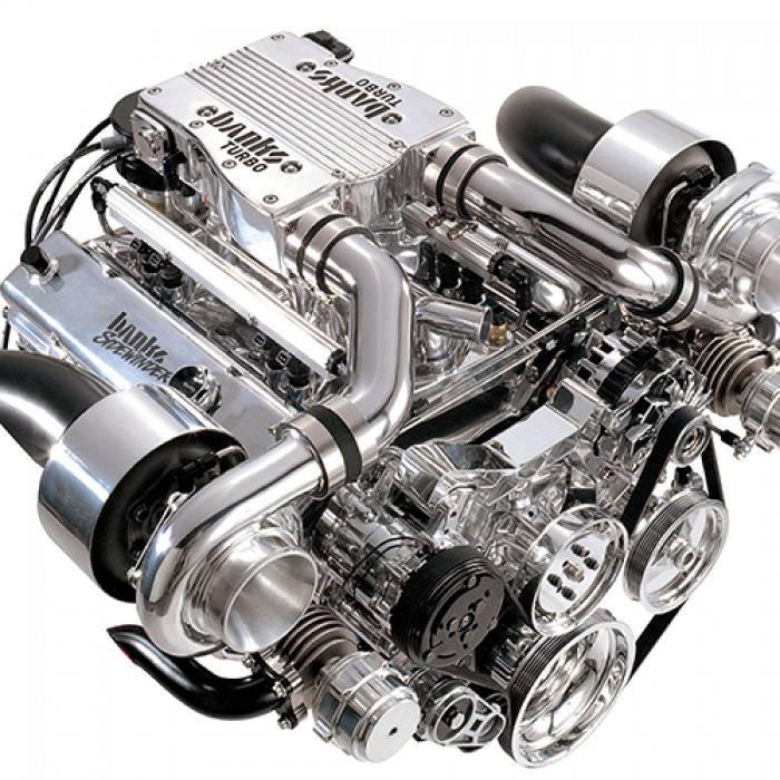 Принцип работы, преимущества и недостатки атмосферного двигателя