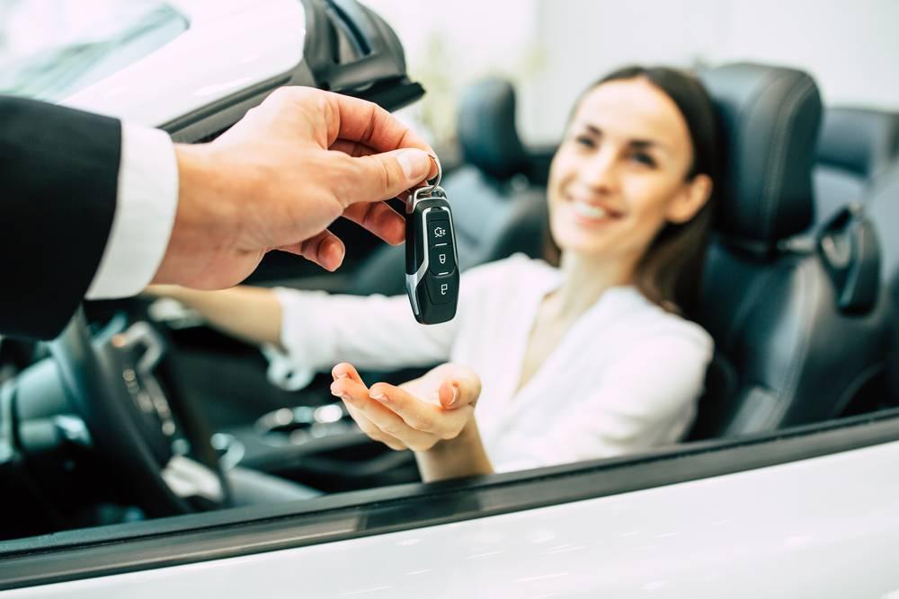 Почему важно знать, где хранилось авто до продажи