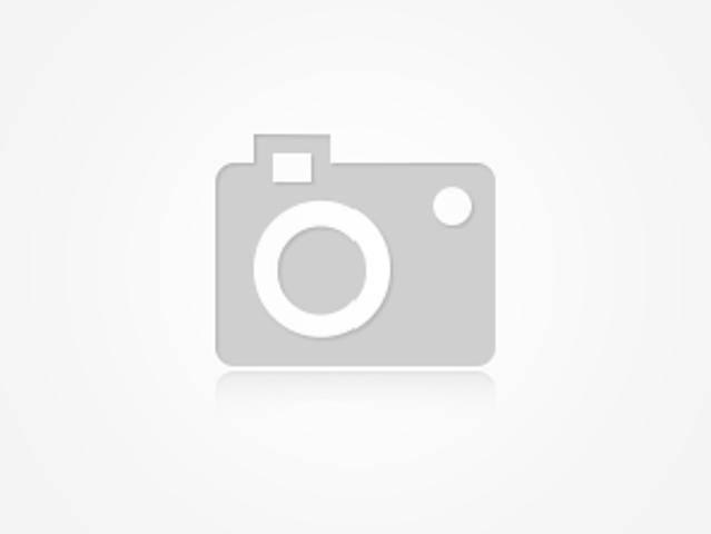 Архивы тест-драйв - страница 117 из 306 - хорошие немецкие машины / опель по-русски / обзоры opel / тест - драйвы opel | хорошие немецкие машины / опель по-русски  /  обзоры opel  / тест — драйвы opel | page 117