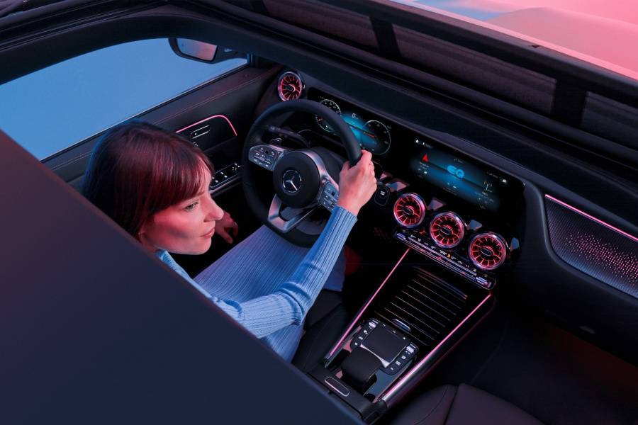 Brabus: все самые потрясающие автомобили. снимаем звезды, дорого: почему любой mercedes-benz мечтает попасть в brabus как переводится брабус