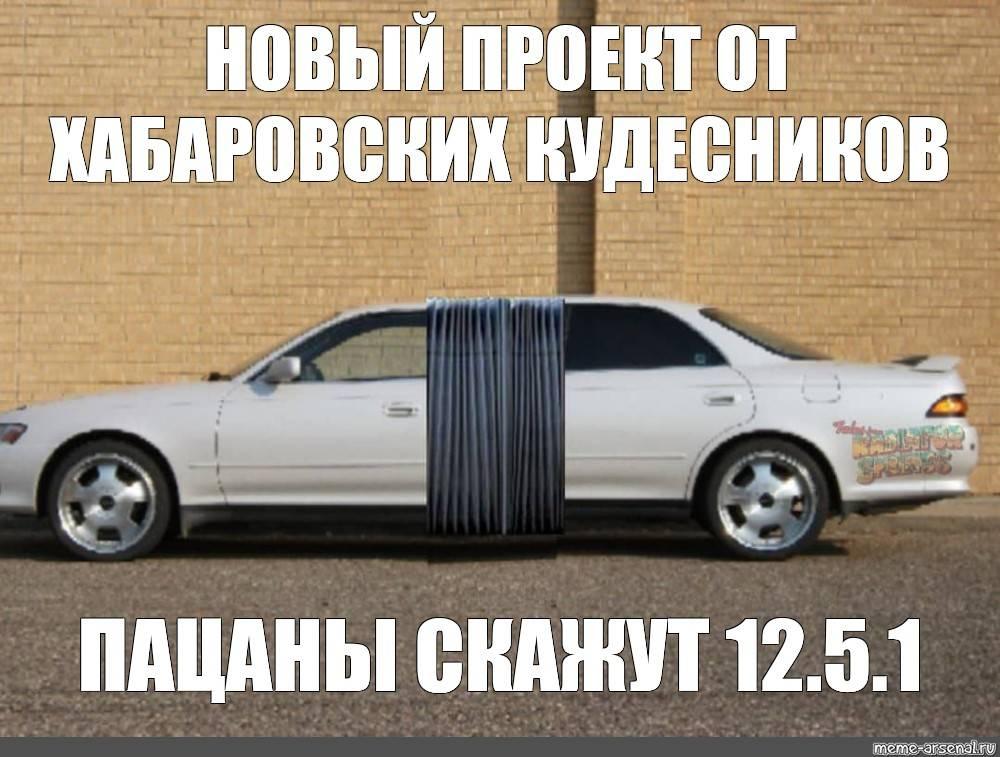 Infiniti qx4 • все об подержанных avto