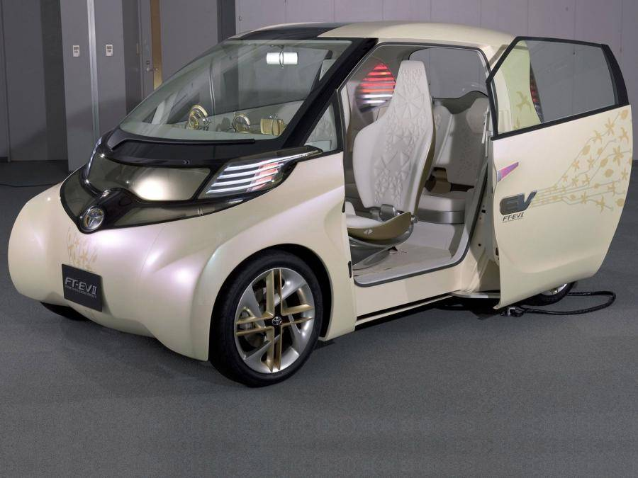 Покупка автомобиля в японии в 2021 году: риски, стоимость, пошаговая инструкция действий и нюансы | помощь водителям в 2021 и 2022 году