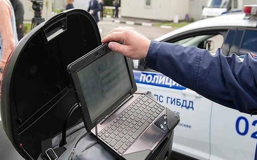Как проверить юридическую чистоту автомобиля при покупке: сервисы и пошаговая инструкция | помощь водителям в 2021 и 2022 году
