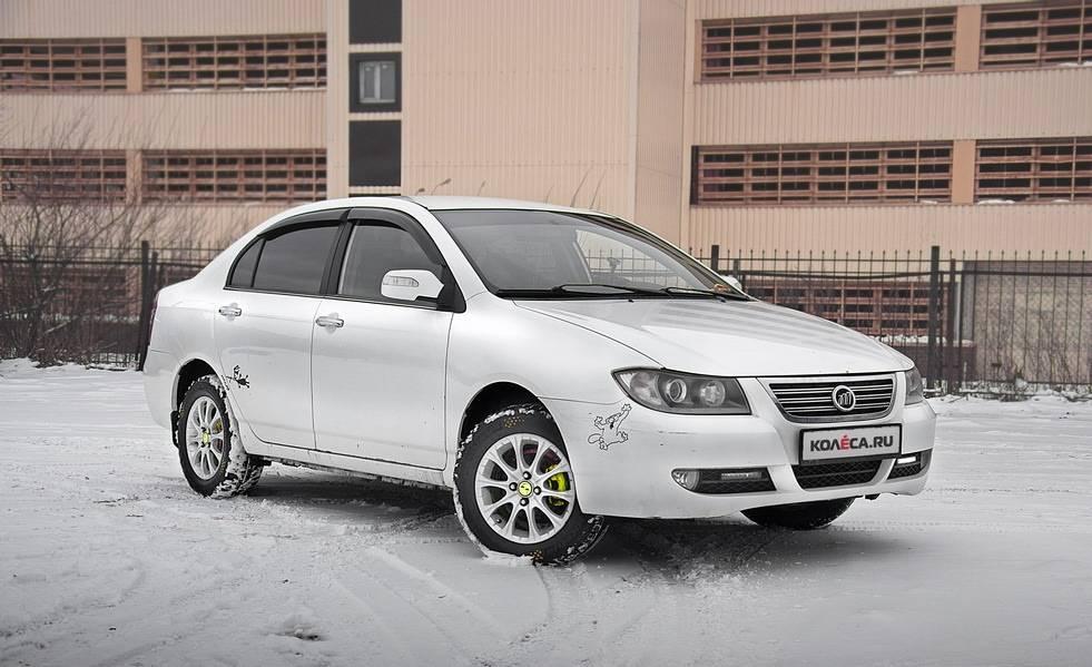 Lifan solano 1.5 4дв. седан, 101 л.с, 1акпп, 2014 г.в. — стартер крутит, но двигатель не заводится