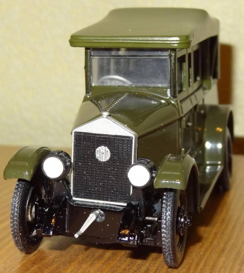 Колёса красной армии. военные автомобили амо - альтернативная история