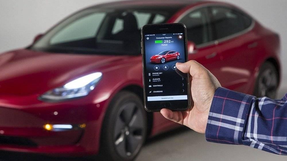 Часть 2. как подключить смартфон к авто — приступаем к практике