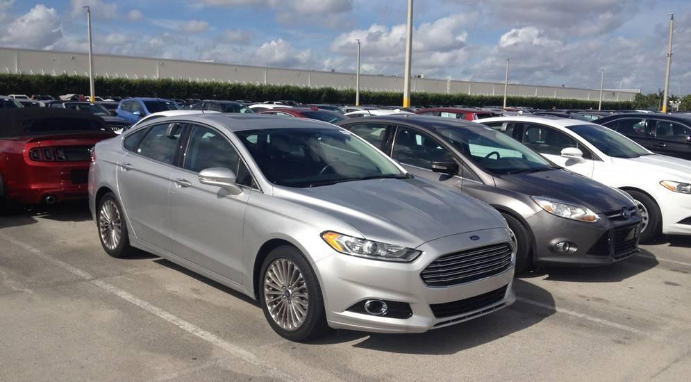 Автомобили из америки, авто из сша, новые автомобили из сша, подержанные автомобили с аукционов сша