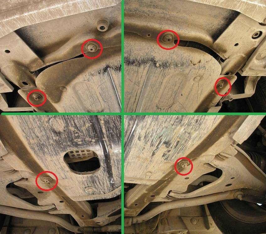 Меняем масло в двигателе рено логан сами: шаги «от и до»