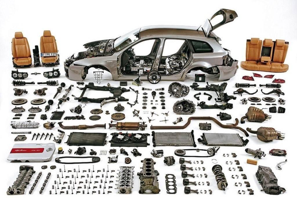 Как оформить куплю-продажу автомобиля - правильная пошаговая инструкция