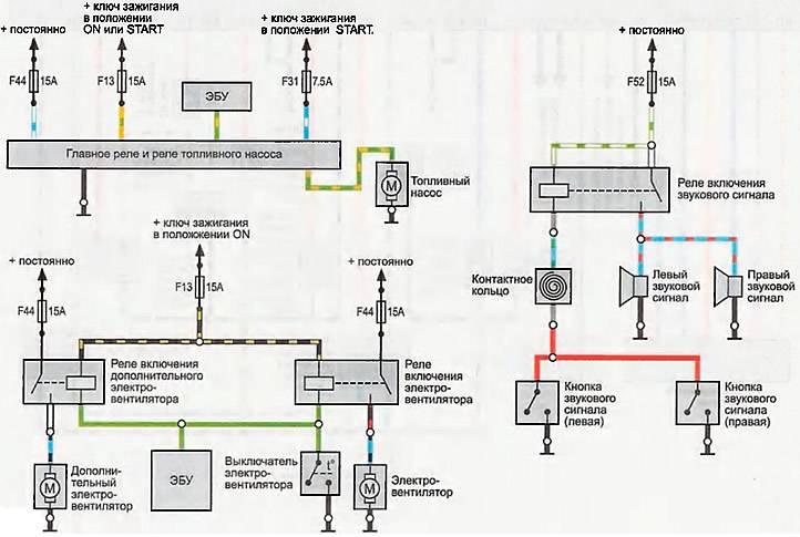 Что такое резистор? маркировка и советы по выбору производителя элемента сопротивления (120 фото + видео уроки)