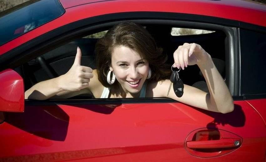 Полный набор: опции, без которых не стоит покупать авто