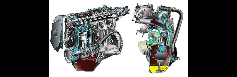Технические характеристики автомобиля ваз 2108 21081 1.1 mt (54 л.с.), калькулятор онлайн, конвертер