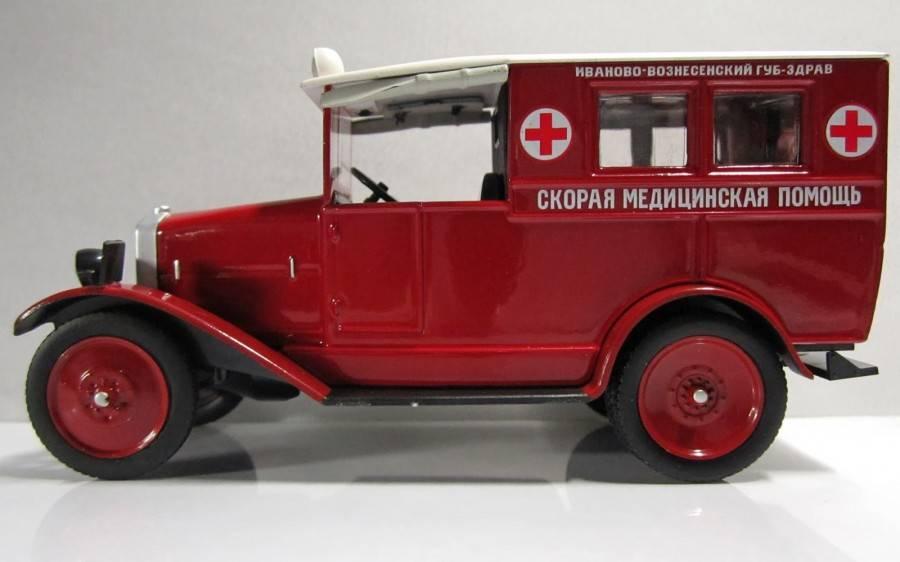 Амо ф 15 штабной 6 местный автомобиль. cкопированные, но советские: редчайшие военные автомобили амо. в игровой и сувенирной индустрии