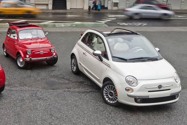 Лучшие б/у машины до 500 тысяч рублей в 2021 году
