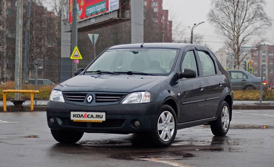 Renault logan 2 с 2014., руководство по ремонту, обслуживанию и эксплуатации, в цветных фотографиях - книги - logan & sandero - руководства по ремонту