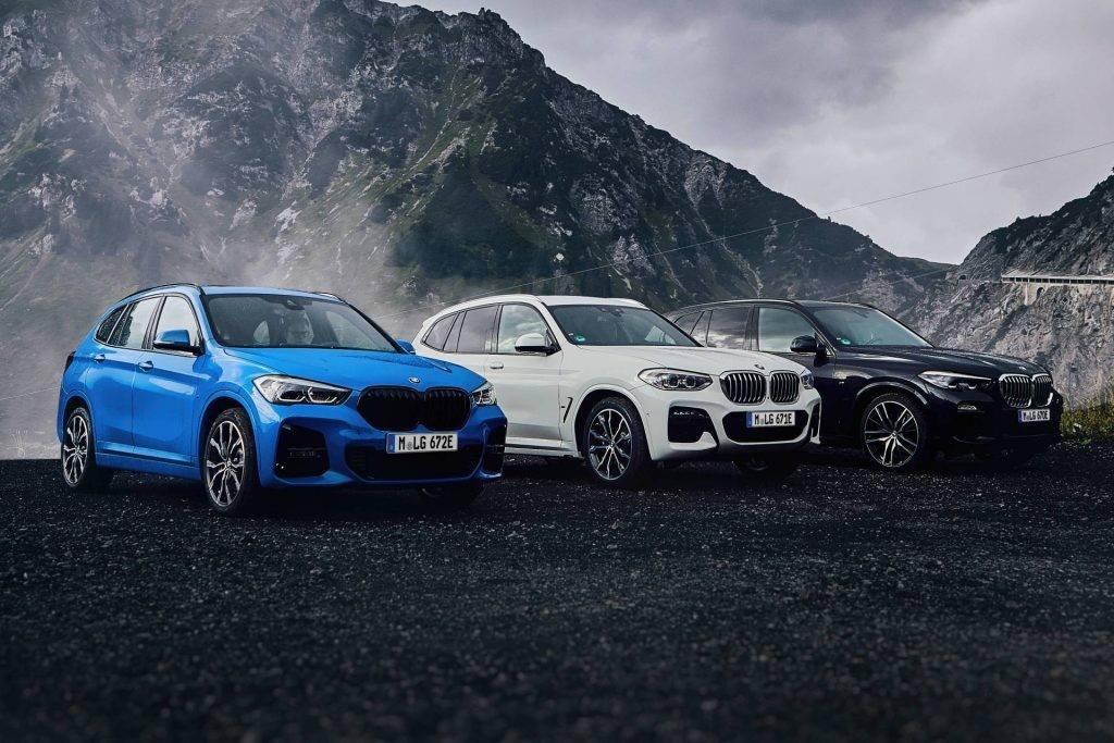 Новинки авто 2022-2023 | новые модели авто