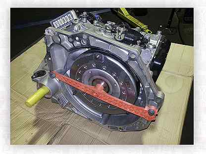 Замена масла в коробке передач (мкпп) рено логан с двигателем 1.6 свомими руками