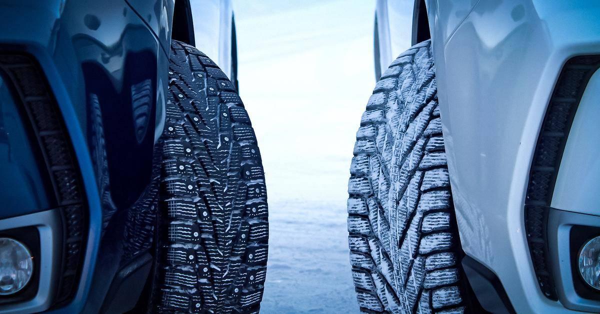 Шины suv в чем отличие. чем отличаются летние шины для паркетников от летних шин для легковых автомобилей?