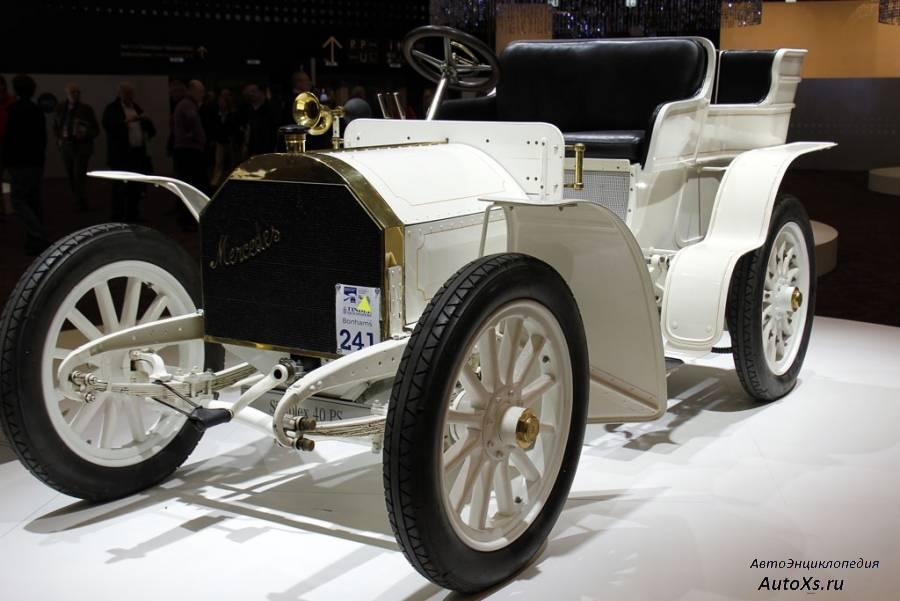 Азот, покрышки и пятнадцатый радиус: все мифы о колёсах автомобиля – авто новости