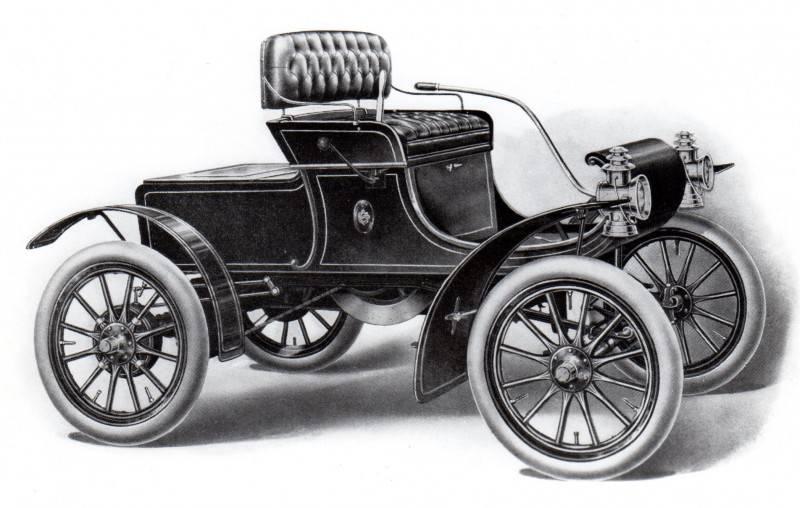 «запорожец»: как устроен первый доступный автомобиль - авто - info.sibnet.ru
