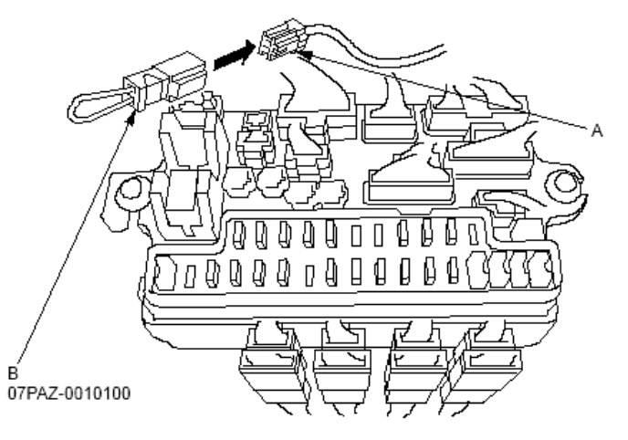 Ошибка p0172 – богатая смесь на автомобиле: причины и как исправить