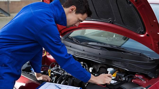Всё о грамотной подготовке автомобиля к продаже