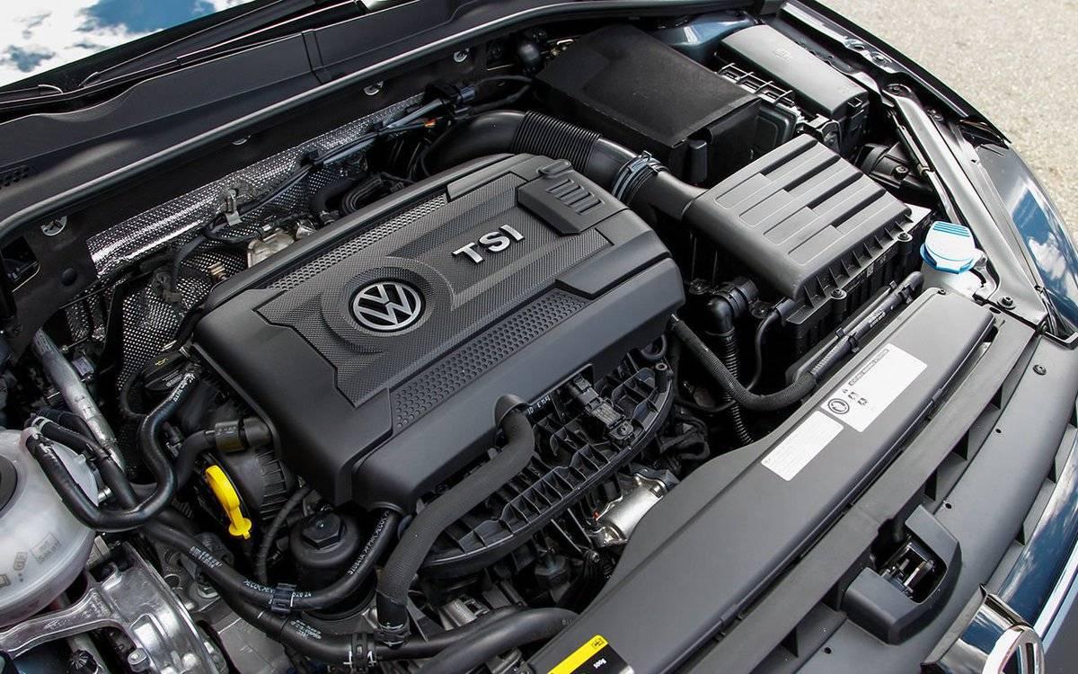 Будьте осторожны: 5 самых ненадежных двигателей