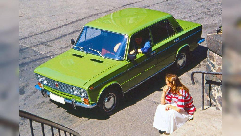 Это вам не жигули: как создавали fiat 125, и почему он стал польским   хорошие немецкие машины / опель по-русски  /  обзоры opel  / тест — драйвы opel
