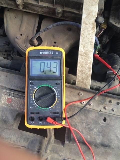 Как проверить лямбда зонд: методы проверки датчика мультиметром на работоспособность (125 фото + видео)