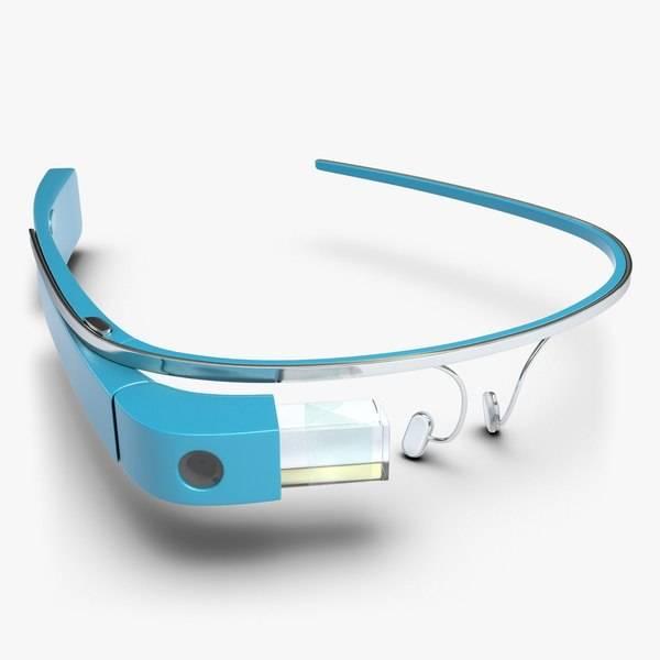 Что такое google glass: функции, характеристики, перспективы