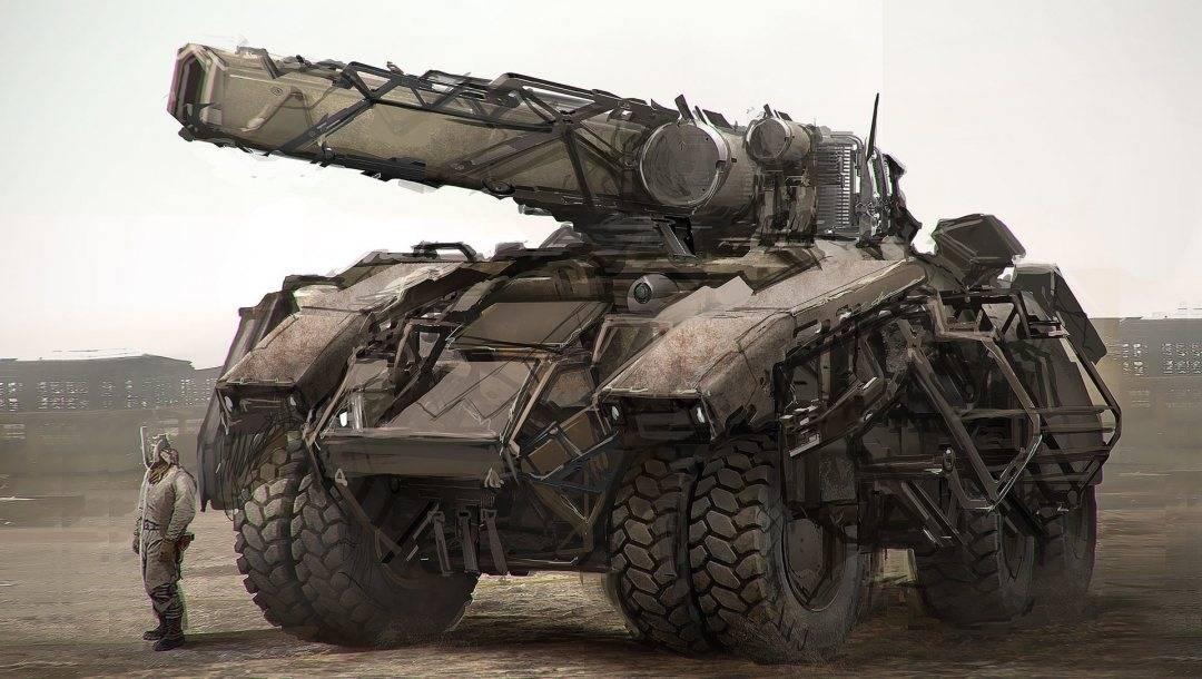 Российско-белорусские учения «запад-2021» вызвали на западе панику | последние новости: россии, украины, сирии и мира. новости новороссии (лнр, днр)