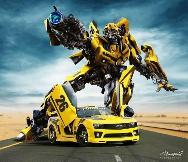 Все машины из трансформеров 5. трансформируюсь, активация: все автомобили из «трансформеров