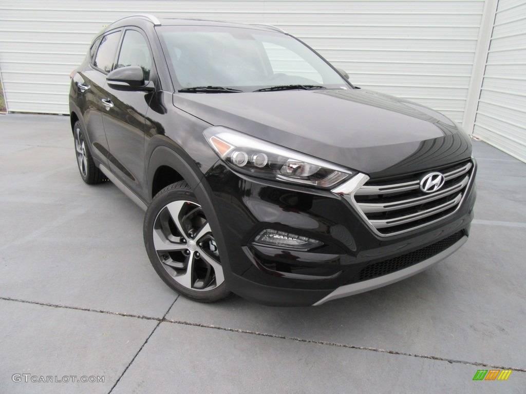 Hyundai tucson, возможные неисправности, что говорят автовладельцы. слабые места и основные недостатки хендай туксон с пробегом tucson 1 поколение