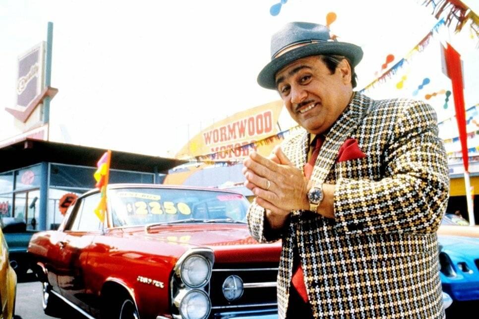 Покупать ли авто у перекупщика – раскрываем обман перекупов