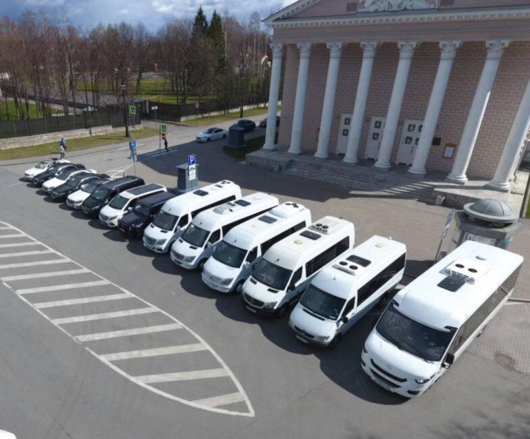 Как занизить транспортный налог