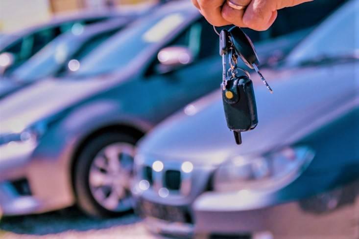 Как продать авто за сутки: советы экспертов